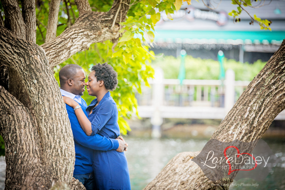 Browardlibraryengagementshoot30.jpg