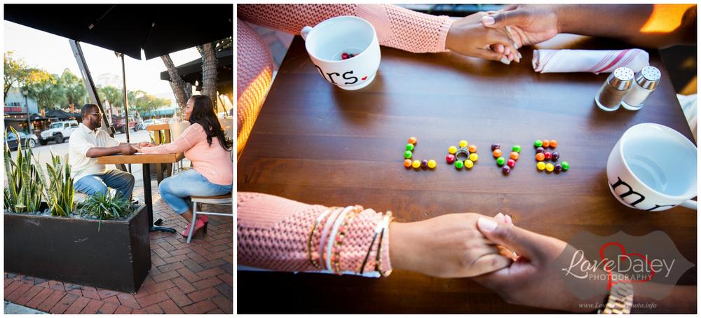 FortlauderdaleRiverwalkengagementphotoshoot2.jpg