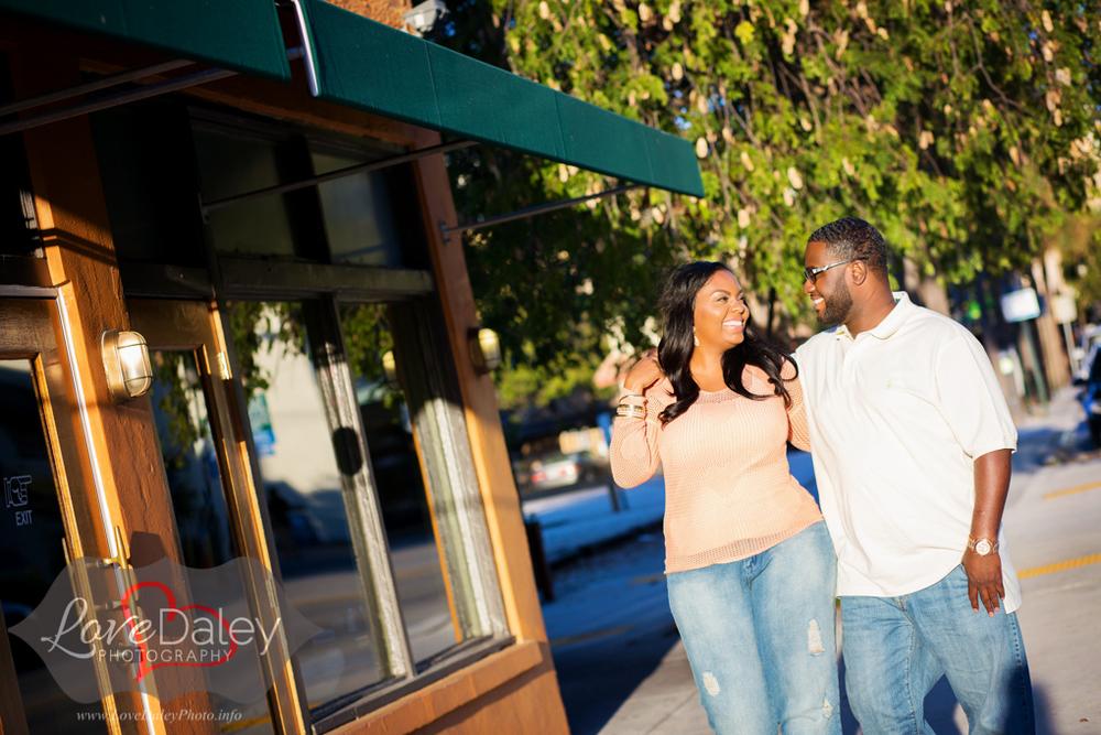 FortlauderdaleRiverwalkengagementphotoshoot8.jpg