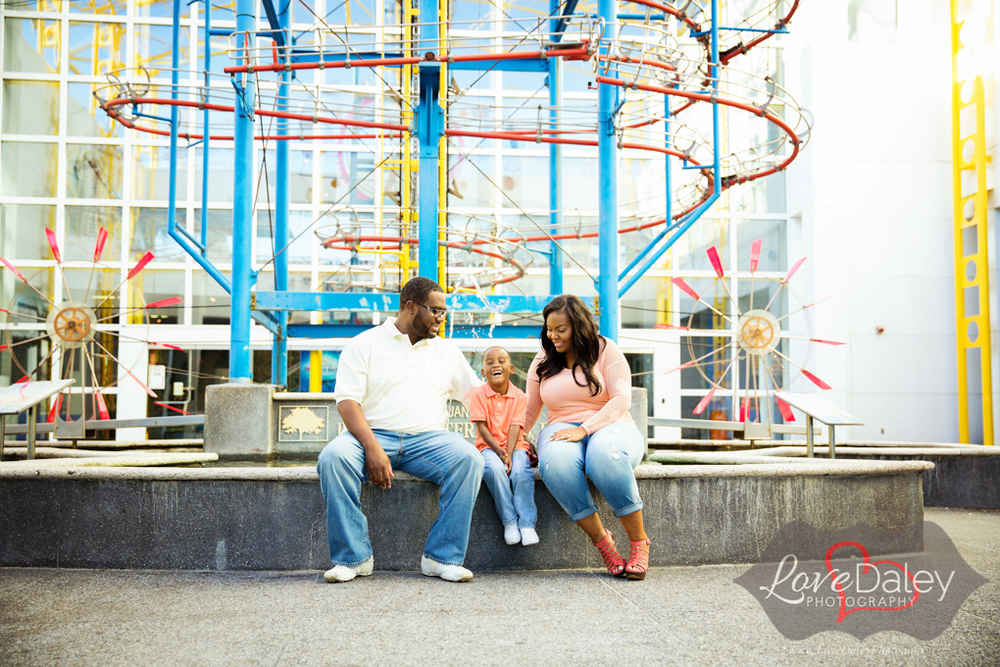FortlauderdaleRiverwalkengagementphotoshoot22.jpg