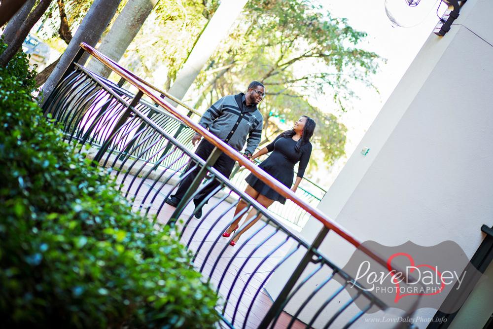 FortlauderdaleRiverwalkengagementphotoshoot31.jpg