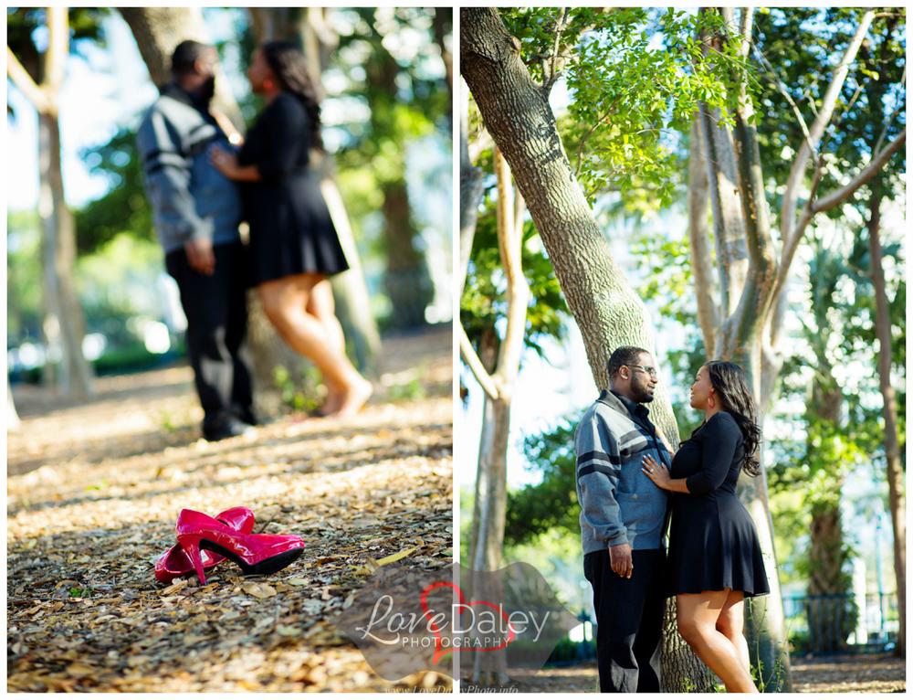 FortlauderdaleRiverwalkengagementphotoshoot37.jpg