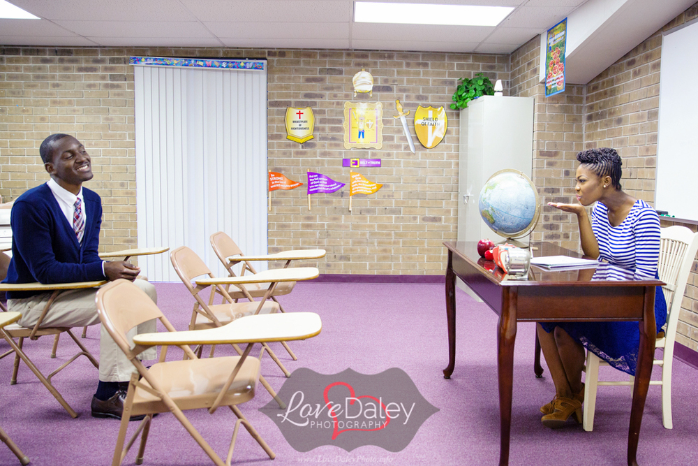 classroomengagementshootsouthflorida9.jpg