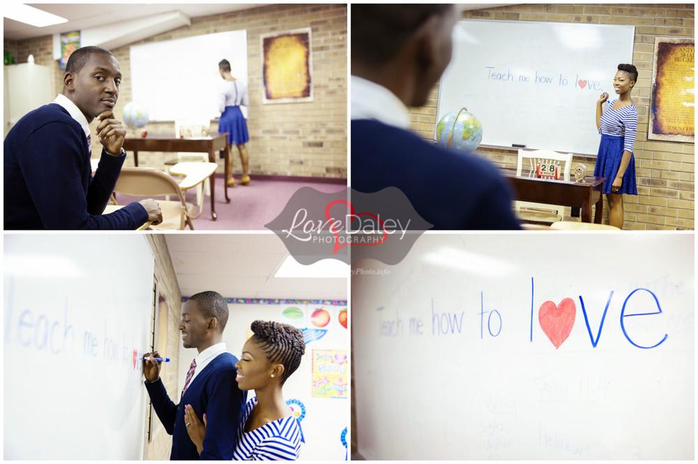 classroomengagementshootsouthflorida17.jpg
