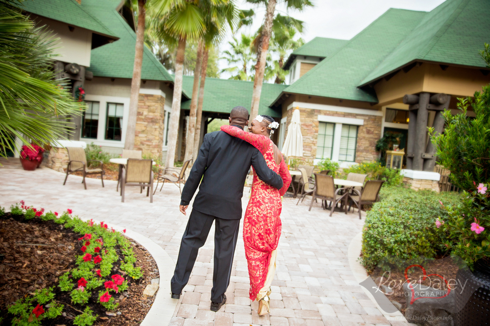 OrlandoWedding26.jpg