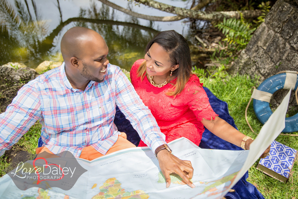 Fairchildtropicalgardenengagementshoot2.jpg