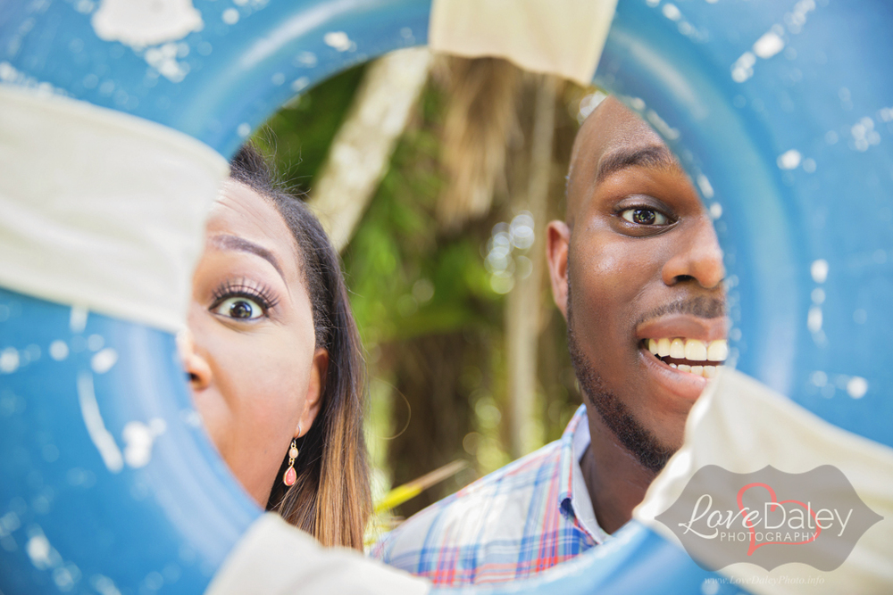 Fairchildtropicalgardenengagementshoot6.jpg