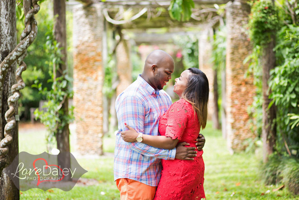 Fairchildtropicalgardenengagementshoot8.jpg