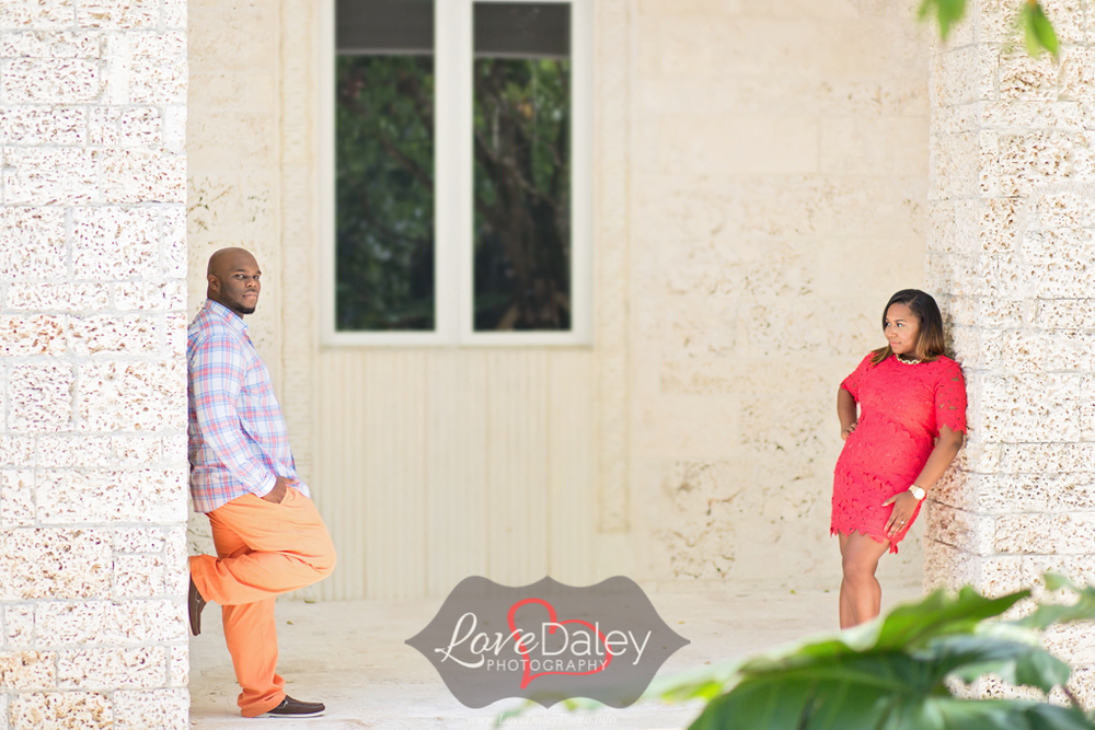 Fairchildtropicalgardenengagementshoot16.jpg