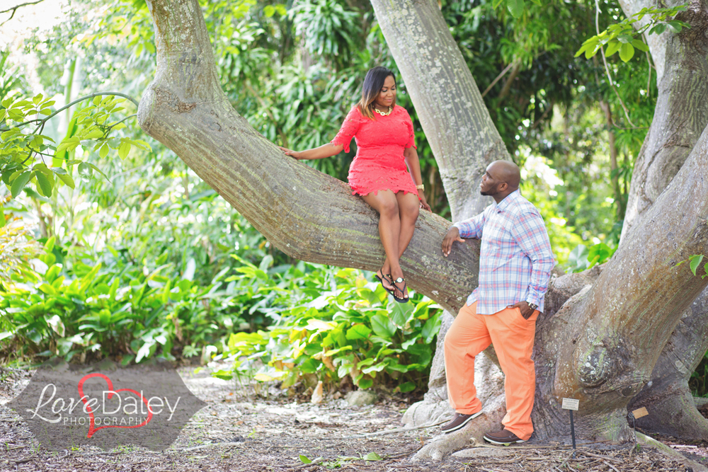 Fairchildtropicalgardenengagementshoot17.jpg