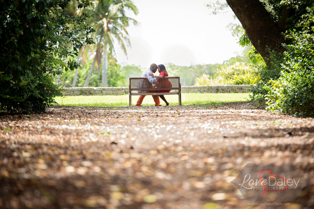 Fairchildtropicalgardenengagementshoot21.jpg