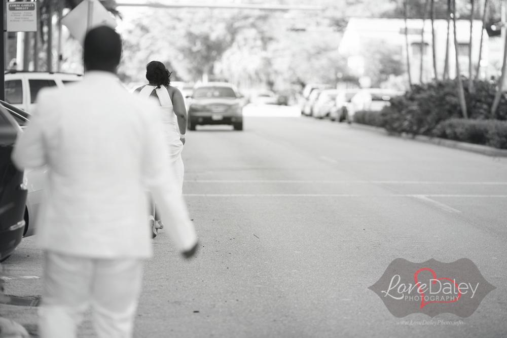 CoralgablesPradoentrancewedding20.jpg
