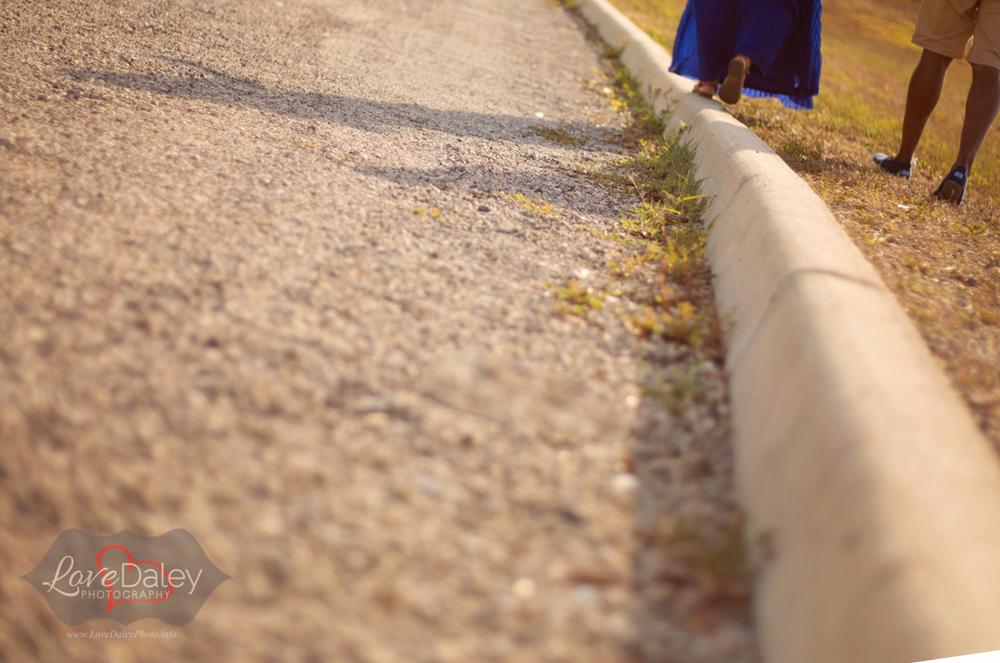 Vistaviewparkanniversarycouplesphotoshoot30.jpg