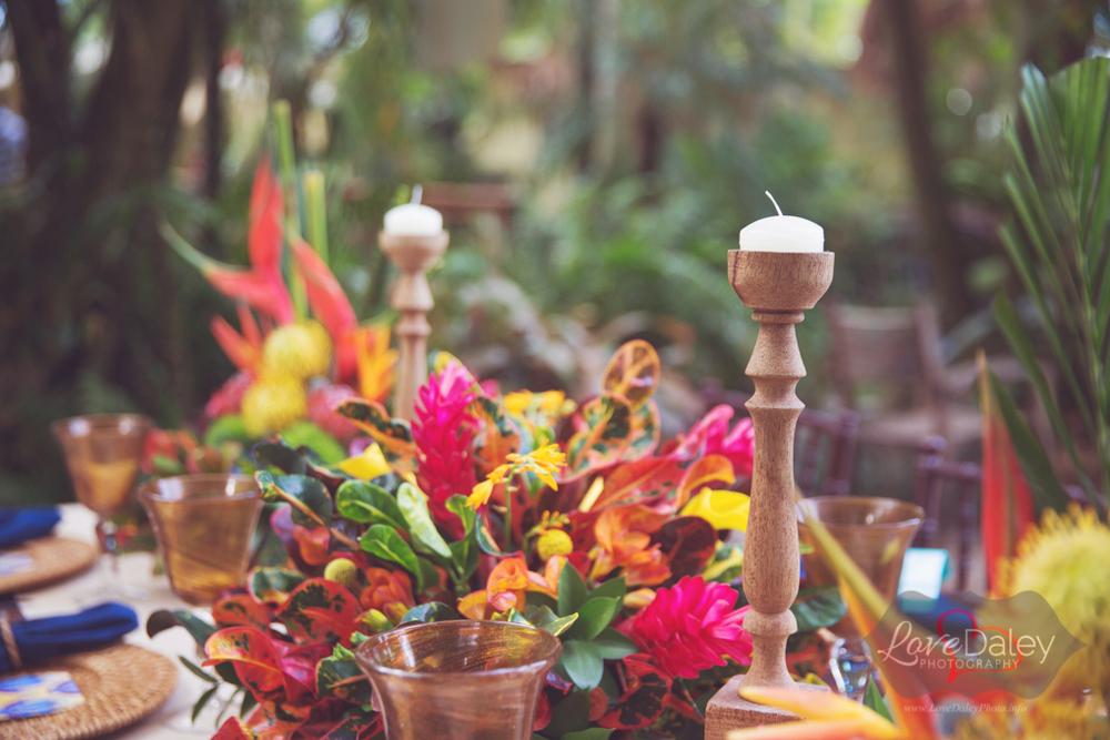 Bamboogalleryweddingstyledphotoshootinspiration11.jpg