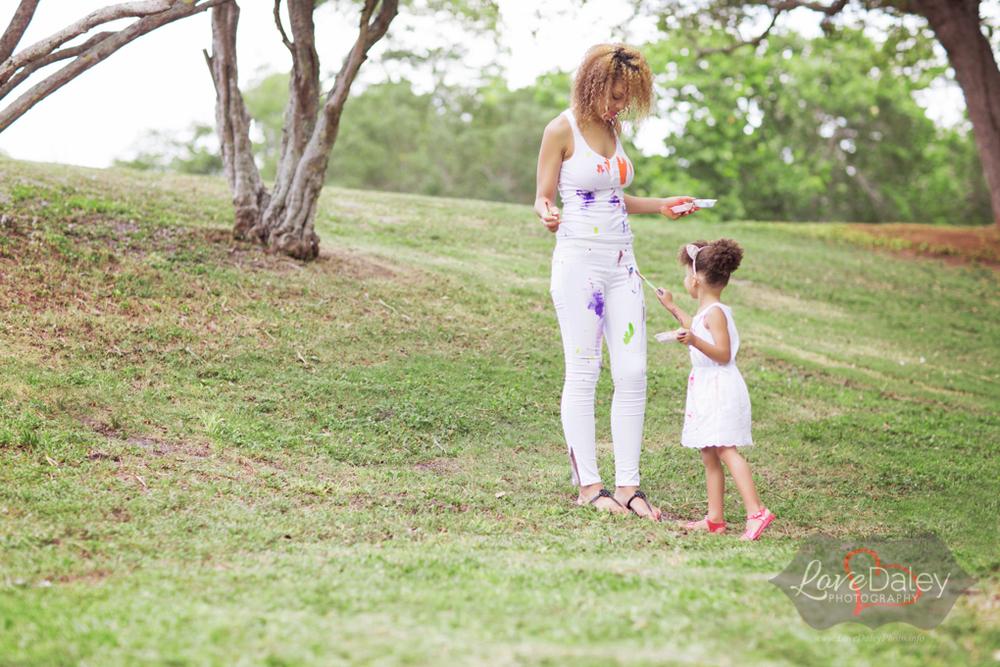 Greynoldsparkcreativemommyandmefamilyshoot24.jpg
