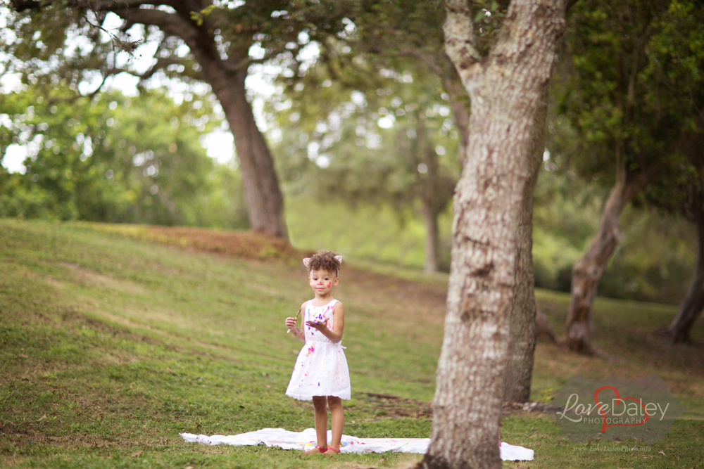 Greynoldsparkcreativemommyandmefamilyshoot26.jpg