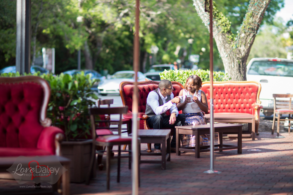 Coralgablesgreenstreetcoffeeshopengagementshoot10.jpg