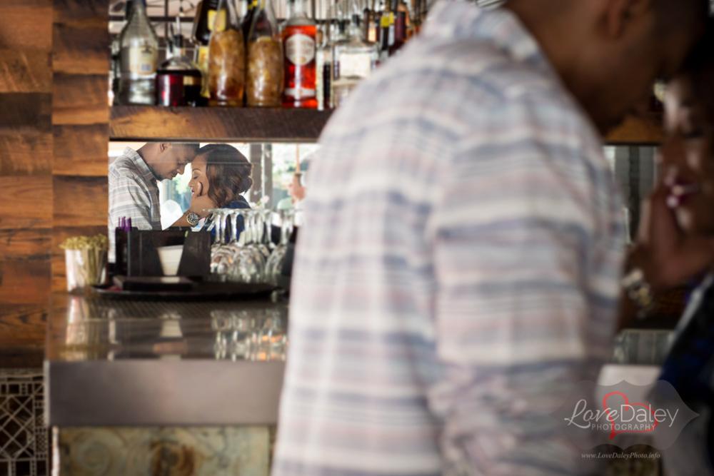 Coralgablesgreenstreetcoffeeshopengagementshoot15.jpg