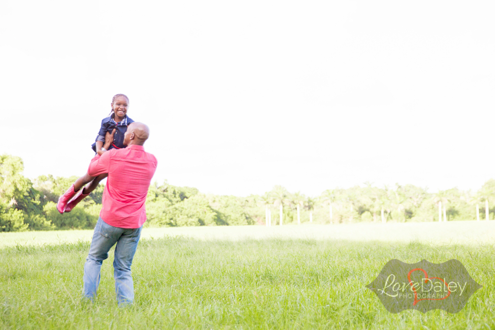 robbinsparkengagementphotoshootandfamilyphotoshoot10.jpg