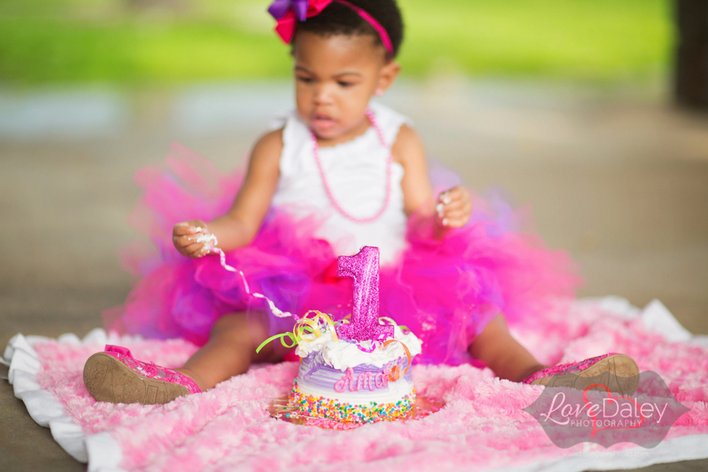 vistaviewparkoneyearoldbirthdaychildrensphotoshoot1.jpg