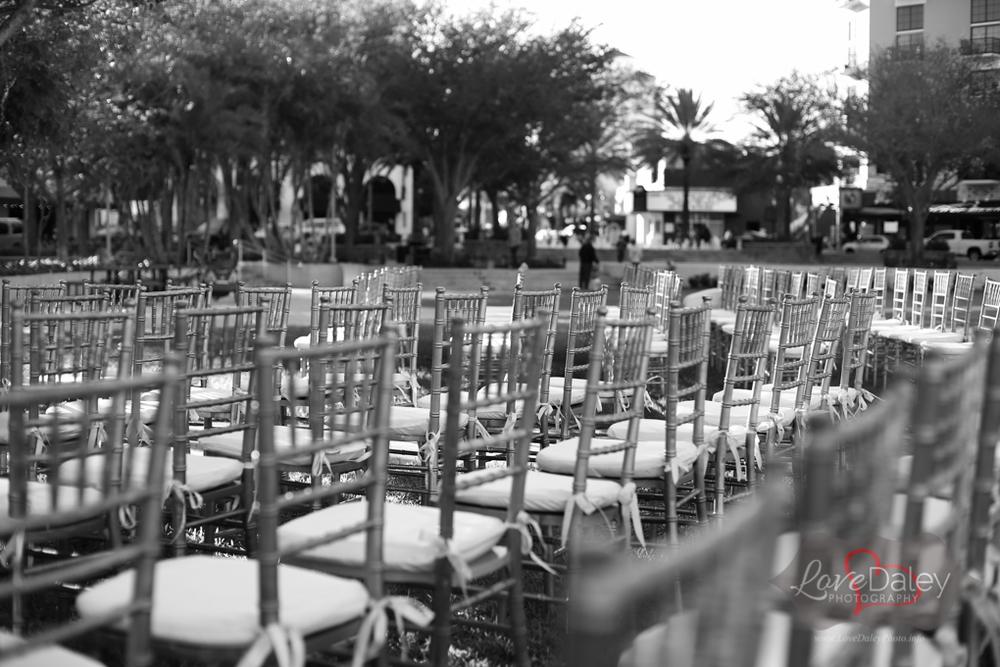 westpalmbeachLakepavillionwedding09.jpg
