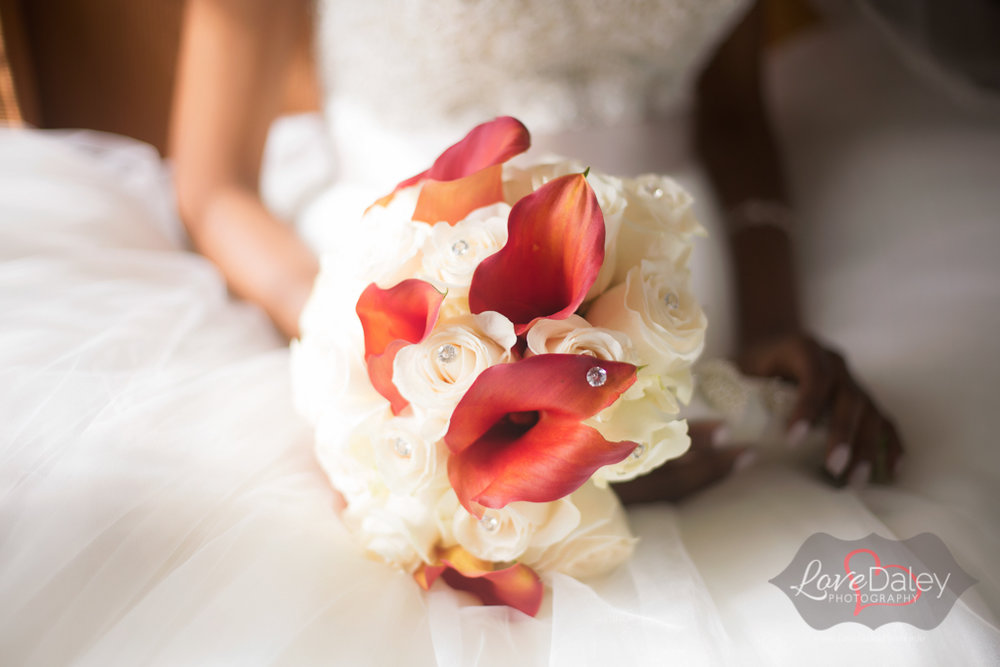 BoyntonBeachbenvunutowedding17.jpg