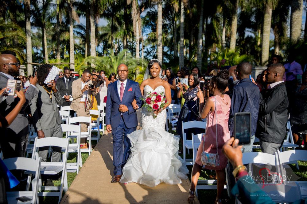 UniquePalmsMiamiHomesteadweddingphotography29.jpg