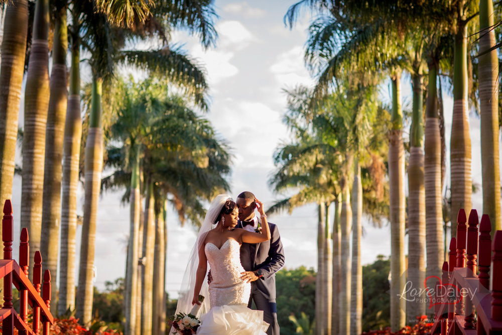 UniquePalmsMiamiHomesteadweddingphotography52.jpg