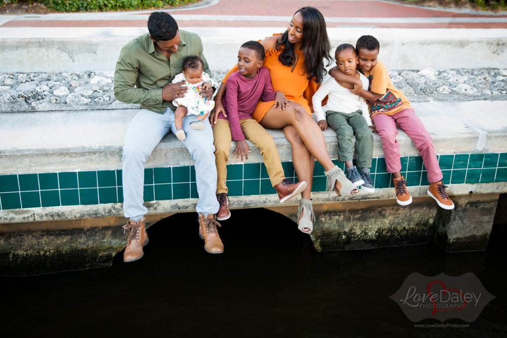 Lasolasfortlauderdalefamilyphotoshoot13.jpg