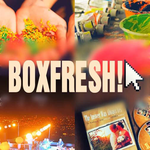 BOXFRESH!.jpg