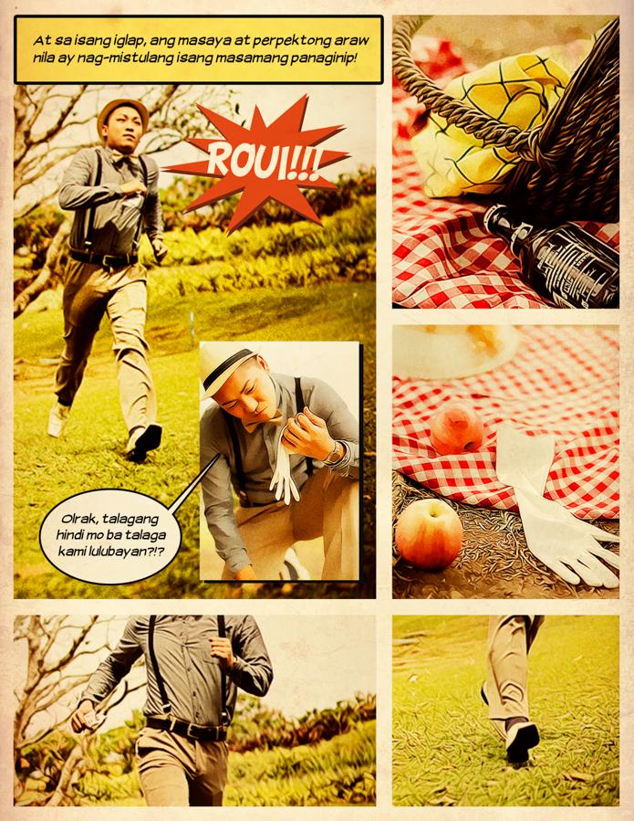 KARLO+ROUI_COMICS_pg11.jpg