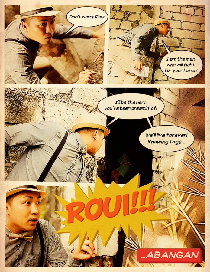 KARLO+ROUI_COMICS_pg15.jpg