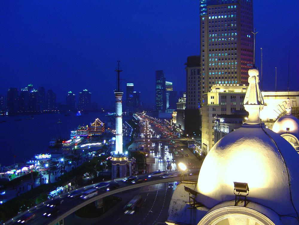 China - Shanghai 1.jpg