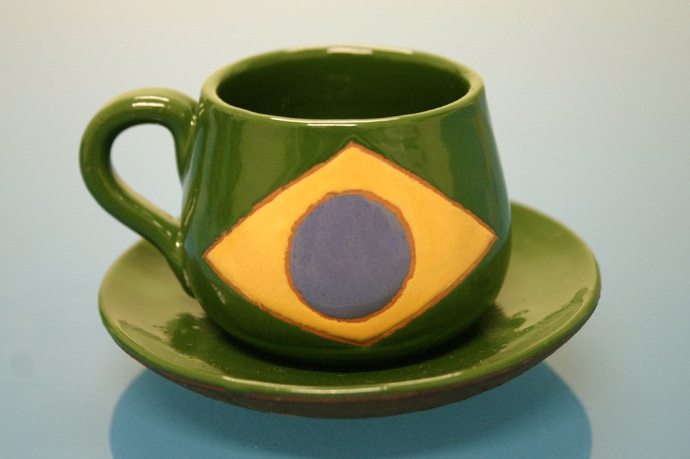 Brazilian_coffee.jpg