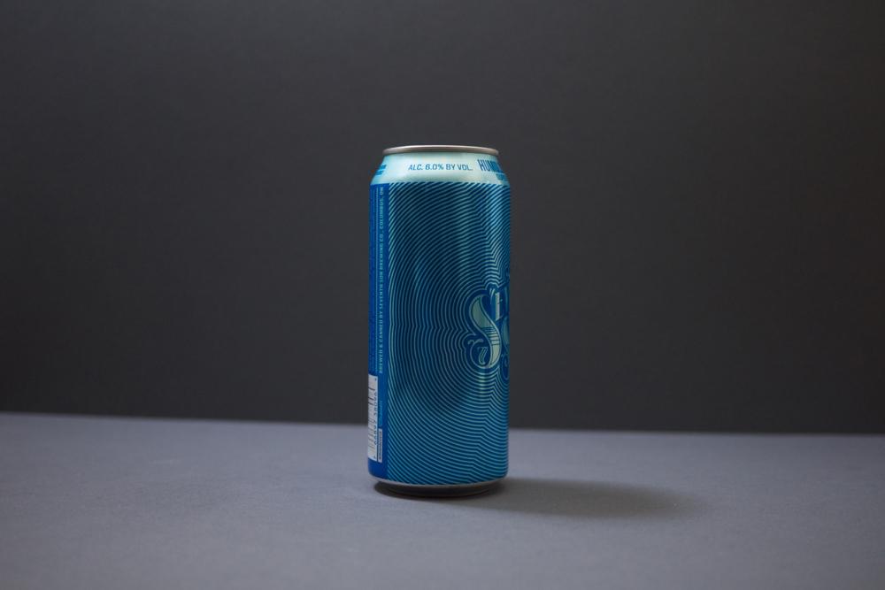 SS_Packaging_10.jpg