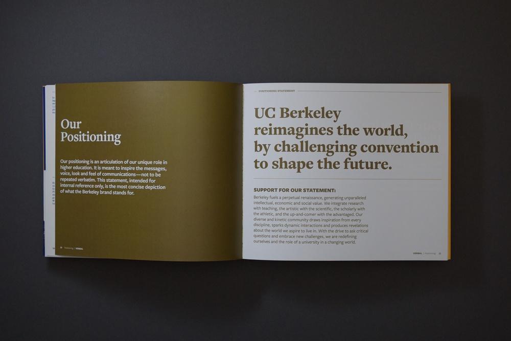 UCB_Guidelines_04.jpg