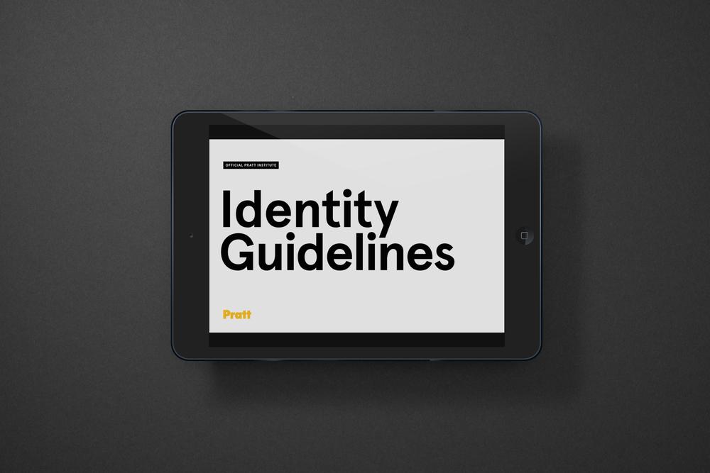 PRA_Guidelines_01.jpg