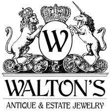 Walton's Antique and Estate Jewelry