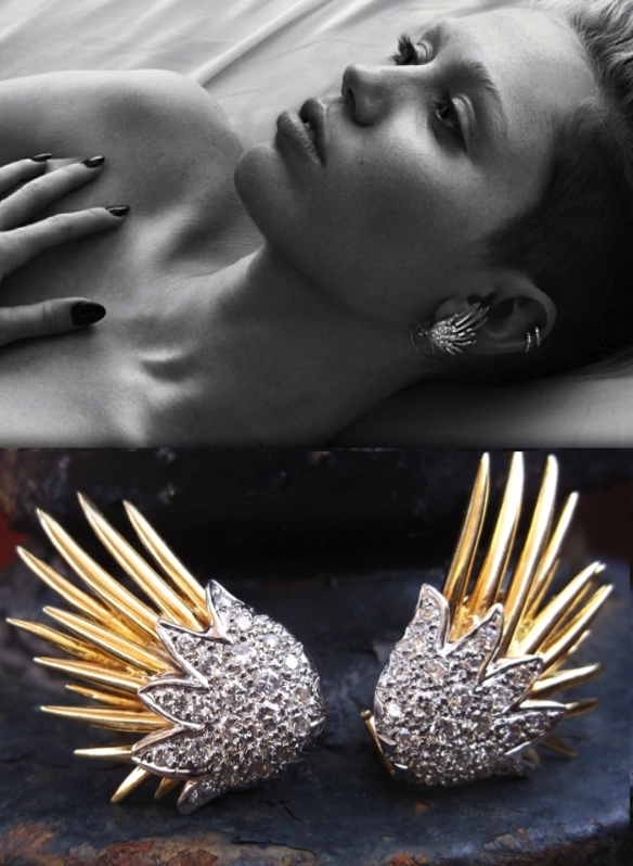 Miley Earrings WMag.jpg