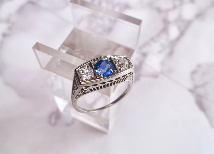 f3efbec927a New Arrivals — Walton s Antique and Estate Jewelry
