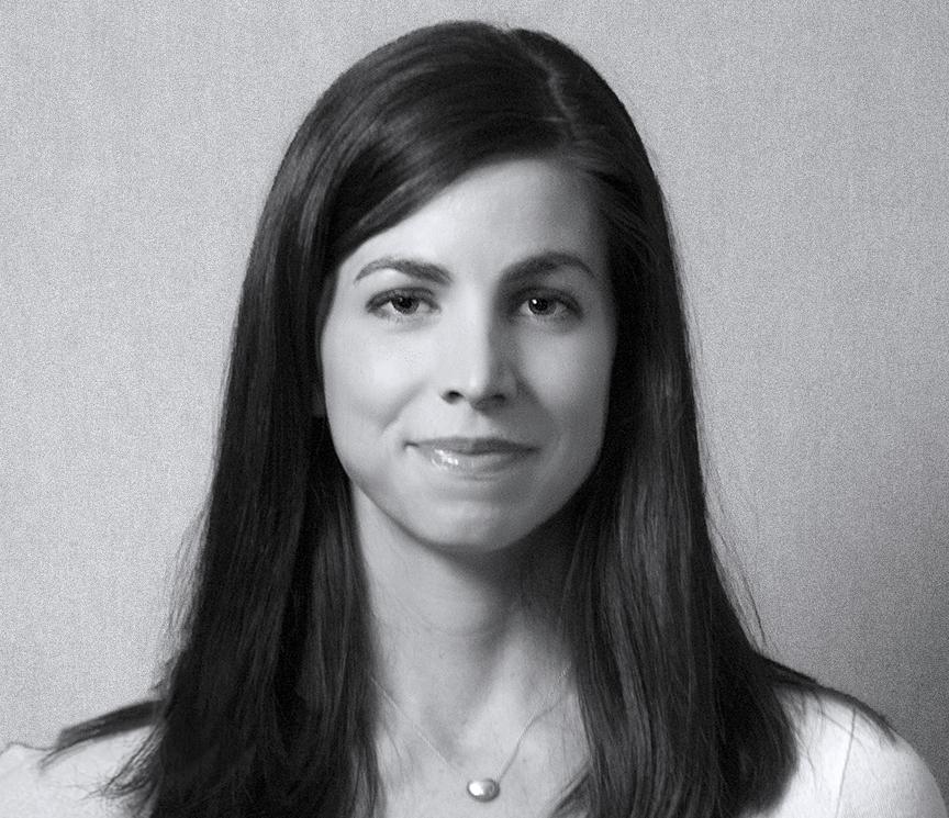 Erin Margolin