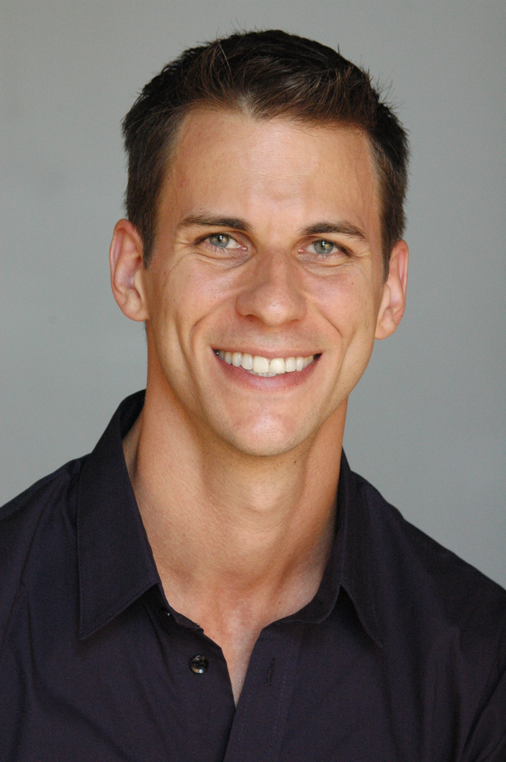Matt Tumminello