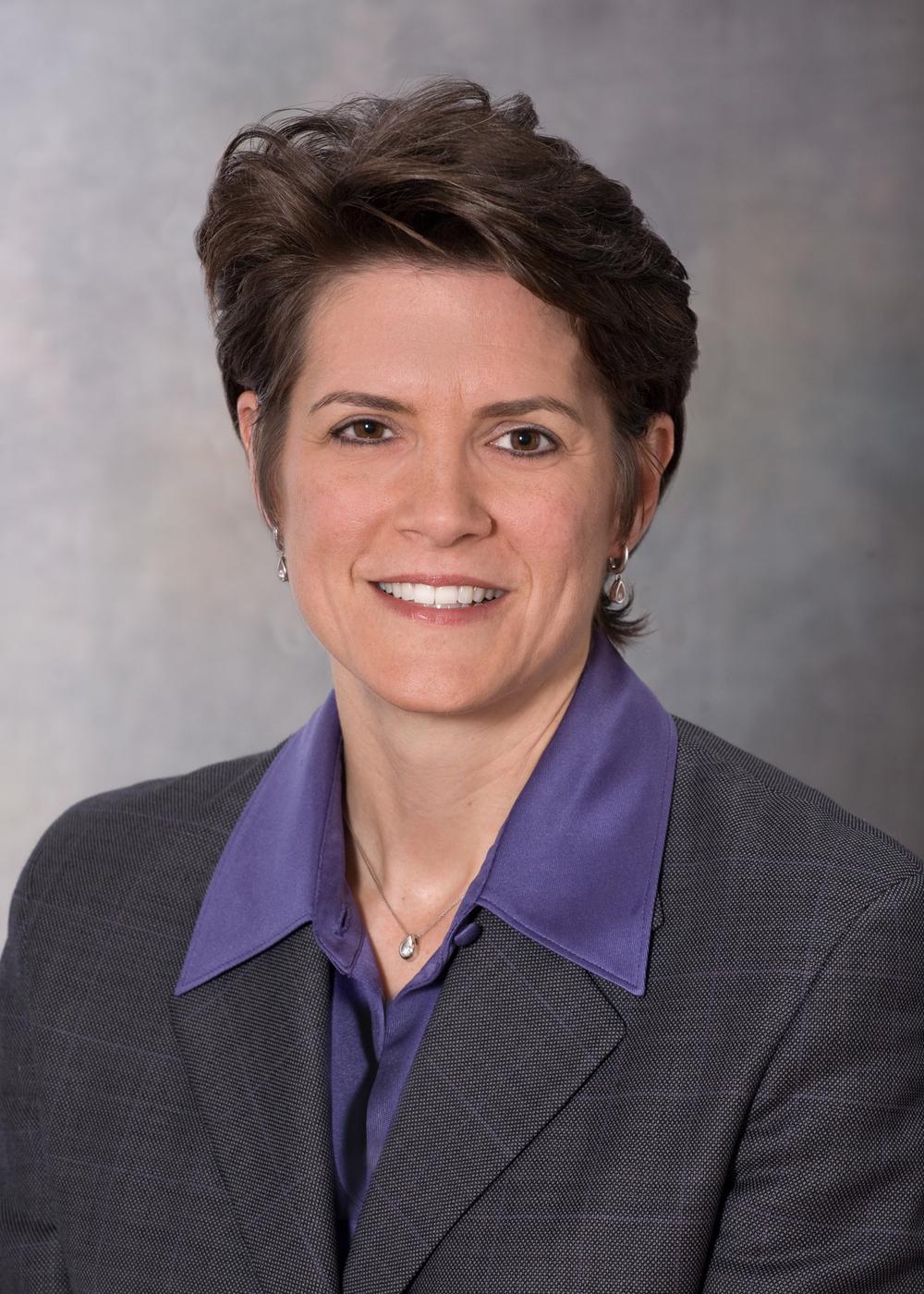 Renée Brown