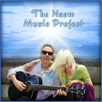 Mantra CD by Janet Dailey Butler and Martin Butler. Available on    CDBABY  and  ITUNES