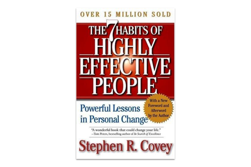 books for entrepreneurs  /  the 7 habits of highly effective people