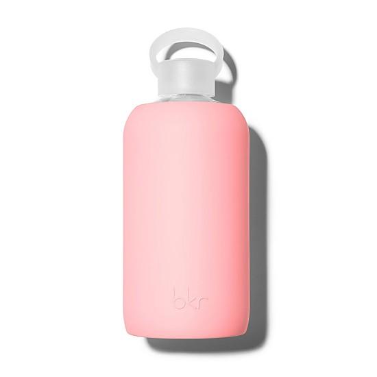 best non-toxic water bottle / bkr