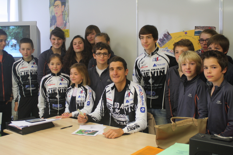 Laurent Vidal à Angres 016-1.jpg