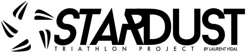 Stardut logo plus texte.png