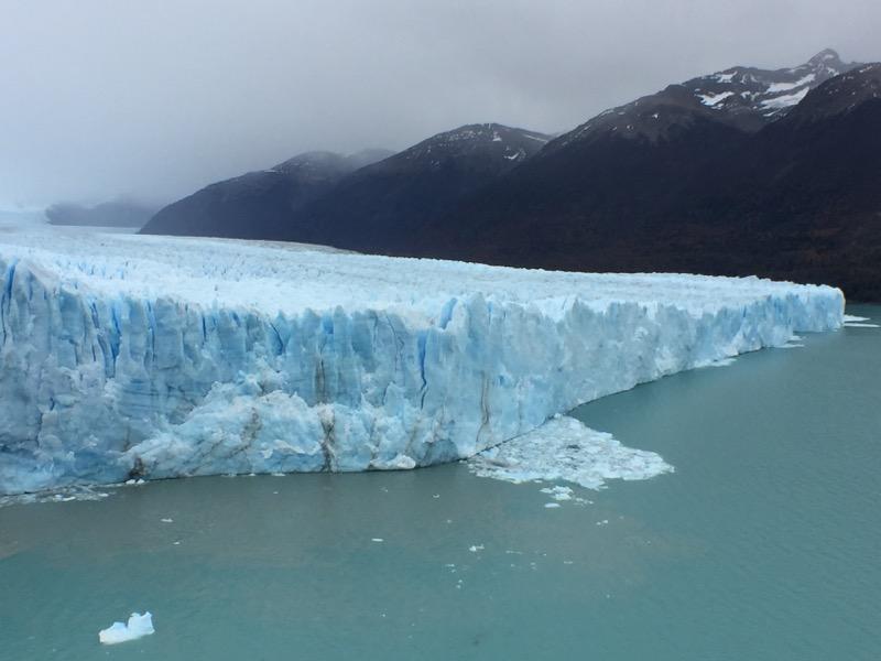 perito_moreno_glacier.jpg