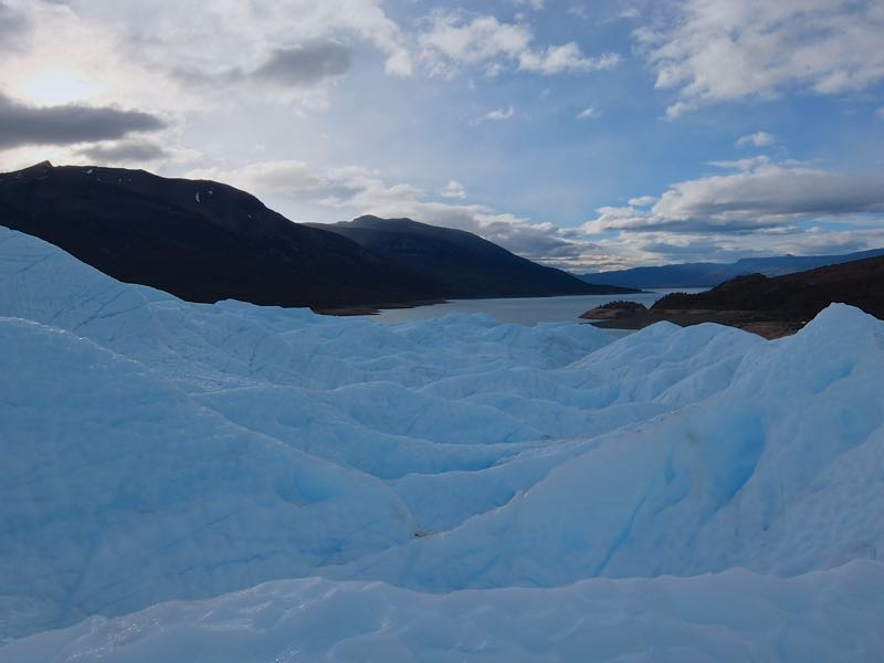 perito_moreno_glacier_landscape.jpg